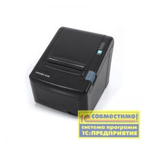 ККТ РИТЕЙЛ-01Ф с ФН