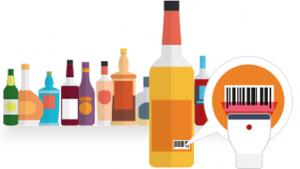 Автоматизация магазина алкогольной продукции