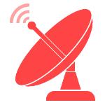 сигнал Интернет онлайн ККТ