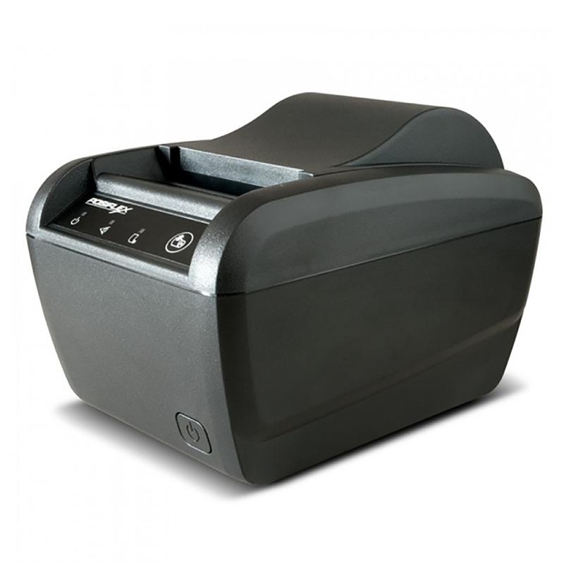 принтер чеков Posiflex