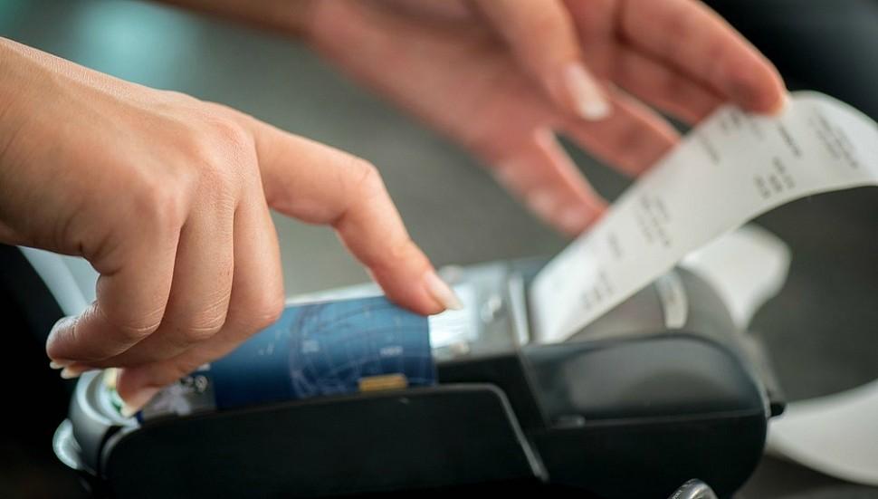 Рабочий день не закончен – можно закрытьсмену на онлайн-кассе