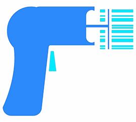 2d сканер для маркировки